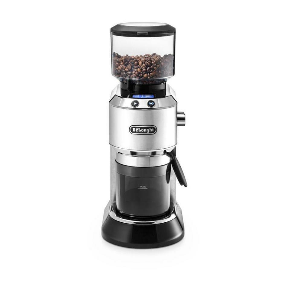 Delonghi KG521 mlynček na kávu