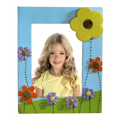 Dětský rámeček Summer 10x15 cm