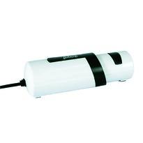 Guzzanti GZ 001 elektryczna ostrzałka do noży