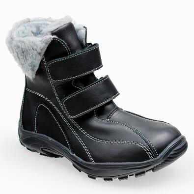 Santé dámská zimní obuv vel. 36