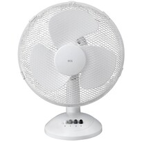 ECG FT 30 asztali ventilátor