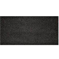 Kusový koberec Color shaggy antracit,