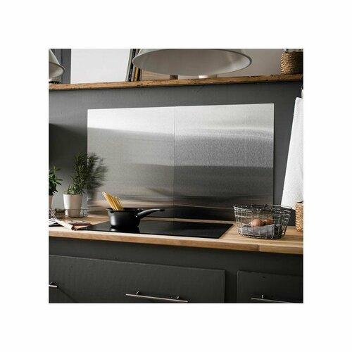 Compactor Magnetyczna płyta stalowa do kuchni, 50 x 60 cm