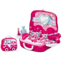 Buddy Toys BGP 2013 Dětský kufřík Salón krásy, 17 ks
