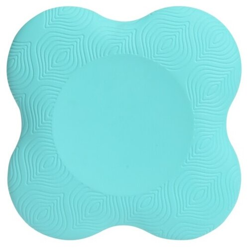 Saltea yoga XQ Max Yoga Pad 20 x 20cm, verde imagine 2021 e4home.ro
