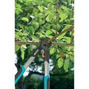 Gardena Zahradní nůžky na větve 480B
