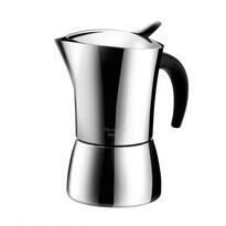 Tescoma Kávovar MONTE CARLO, 6 šálok