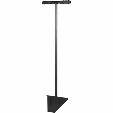 Fiskars Solid zarovnávač trávníku