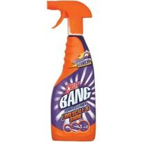 Cillit Bang Spray univerzální čistič 750 ml