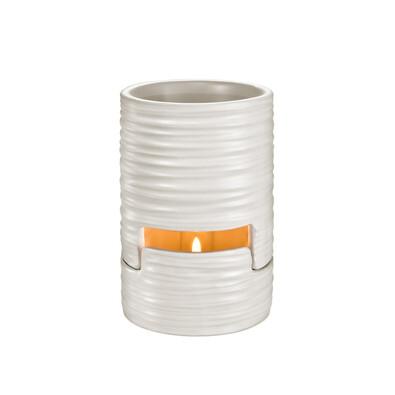 Tescoma Aromalampa Fancy Home Intense, 15,4 cm