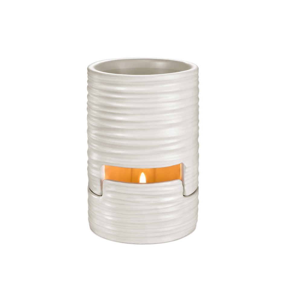 Tescoma Fancy 906820.00 Home aroma lampa Intense