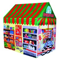 Bino cort magazin pentru copii