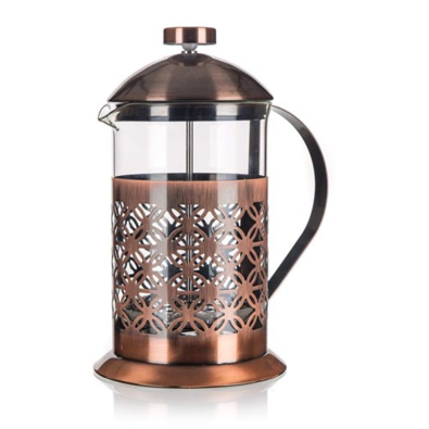 Banquet Kanvica na kávu Atika 600 ml