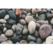 Domarex LiveLaugh Kameny lábtörlő, 40 x 60 cm