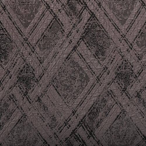 4Home Multielastický potah na křeslo Comfort Plus  šedá, 70 - 110 cm