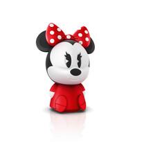 Philips Disney Lampka dziecięca Minnie