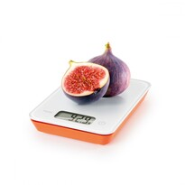 Tescoma Cyfrowa waga kuchenna ACCURA 500 g