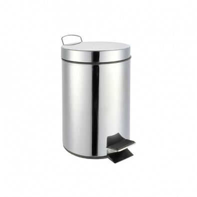 Odpadkový koš 5 l