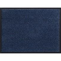 Wycieraczka wewnętrzna Mars niebieski 549/010, 40 x 60 cm