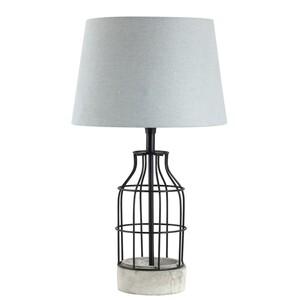 Rabalux 4385 Ava stolní lampa