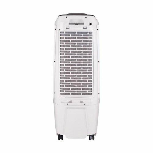 HONEYWELL TC10PM mobilní ochlazovač vzduchu