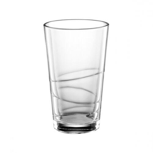 Tescoma Pohár myDRINK 350 ml, 6 ks