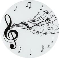 Lowell 14869 zegar ścienny