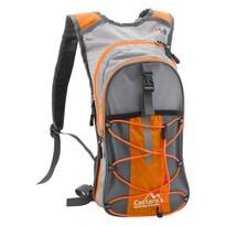 Cattara Plecak OrangeW, 10 l