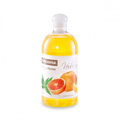 Tescoma Náplň pro difuzér Fancy Home Verbena, 500 ml