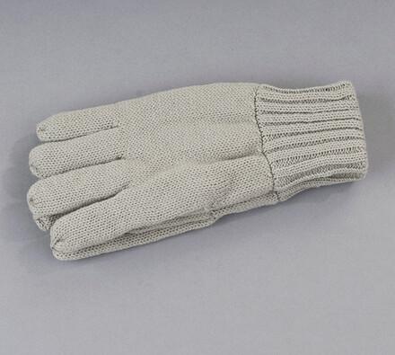 Pánské rukavice Karpet 5555, oliva