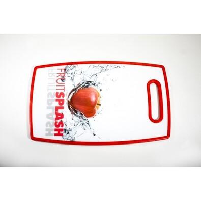 Apple Kuchyňská krájecí deska