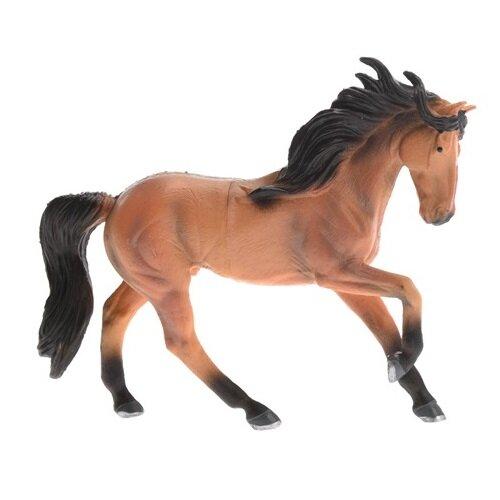 Koopman Kůň Shoelace, 16 cm