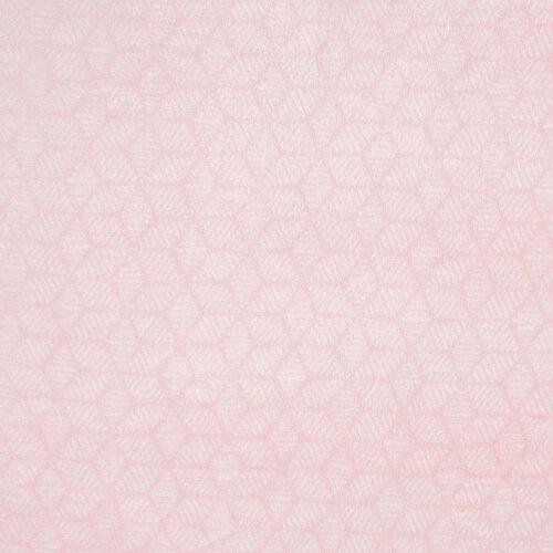 Pătură 4Home Soft Dreams Romance, 150 x 200 cm