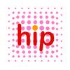 HIP (5)