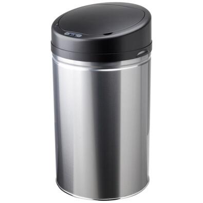 DuFurt OK30KX Odpadkový koš 30 l