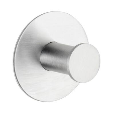 Wenko věšák kovový 1 háček