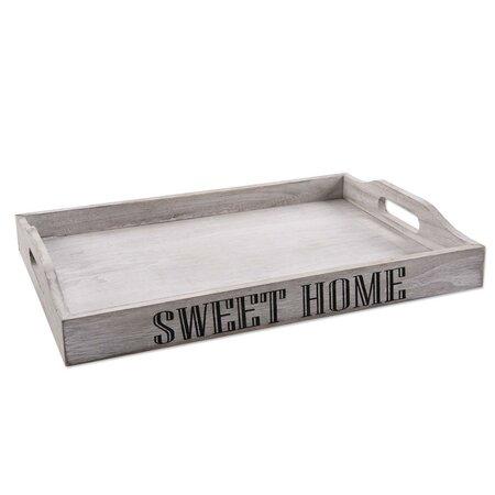Orion Sweet home fatálca tartófülekkel, 800 ml