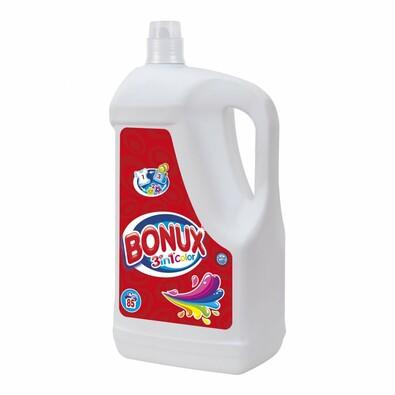 Bonux gel Color 5,5 l