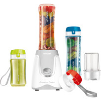 Blender smoothie Sencor SBL 2310, alb