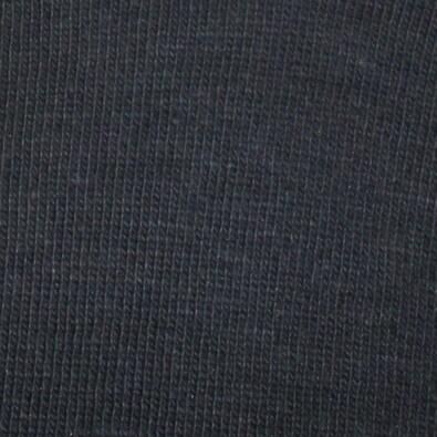 Ponožky s elastanem, tmavě šedá, 29 - 31