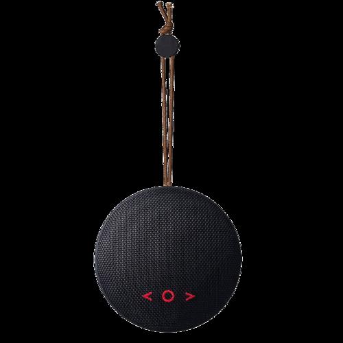 Bravo Bluetooth reproduktor B-6032