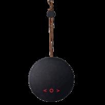 Bravo B-6032 głośnik Bluetooth