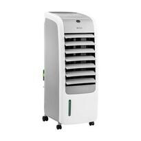 ECG ACR 5570 ochladzovač vzduchu