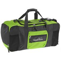 Redcliffs Sportovní taška zelená, 57 x 22 x 26 cm