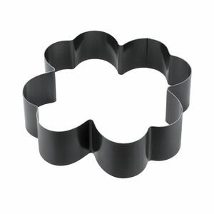 Tescoma Forma na dort čtyřlístek