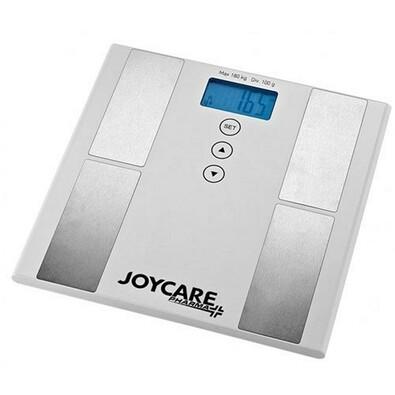 JOYCARE JC-433G osobní váha digitální