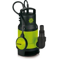 Pompă pentru apă reziduală Fieldmann FVC 4001-EK 750 W