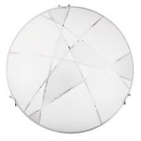 Rabalux 3949 Eterna stropní svítidlo, bílá