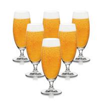 Tescoma Kieliszek do piwa CREMA 300 ml, 6 szt.