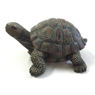 Dekorativní želvička